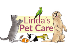 Linda's Pet Care
